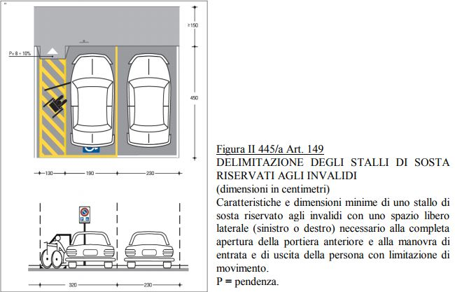 Zerobarriere ef99 for Entrata del mudroom dal garage